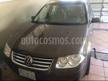 Volkswagen Jetta CL usado (2013) color Bronce precio $145,000