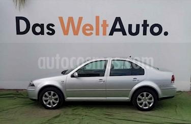 Foto Volkswagen Jetta CL usado (2014) color Plata precio $149,000