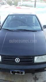 Foto venta Auto usado Volkswagen Jetta GL Aut (1994) color Negro precio $25,000