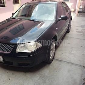 Volkswagen Jetta GL usado (2012) color Negro precio $82,000