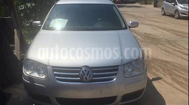 Foto venta Auto usado Volkswagen Jetta GL (2012) color Gris Plata  precio $100,000