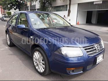 Foto venta Auto usado Volkswagen Jetta GLi Aut (2013) color Azul precio $135,000