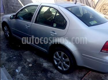 Foto venta Auto usado Volkswagen Jetta Jetta (2013) color Plata precio $79,900