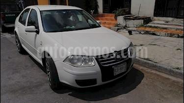 Foto Volkswagen Jetta Jetta usado (2011) color Blanco precio $115,000