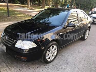 Volkswagen Jetta Jetta usado (2013) color Negro Onix precio $115