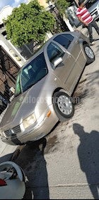 Foto Volkswagen Jetta Jetta usado (2006) color Bronce precio $68,900