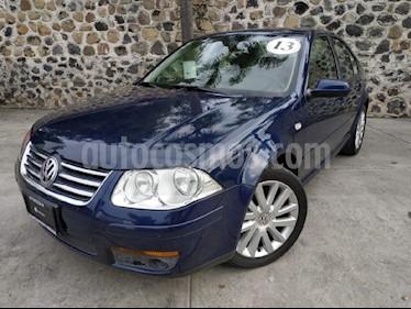 Foto venta Auto Seminuevo Volkswagen Jetta Jetta (2013) color Azul precio $150,000
