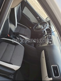 Volkswagen Jetta Live Tiptronic usado (2016) color Blanco precio $185,000