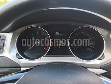 Foto venta Auto usado Volkswagen Jetta Live (2016) color Gris precio $175,000
