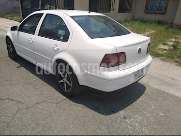 Volkswagen Jetta Jetta usado (2013) color Blanco Candy precio $115,000