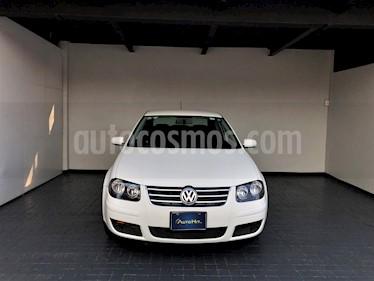 Volkswagen Jetta 2.0 usado (2013) color Blanco precio $123,000