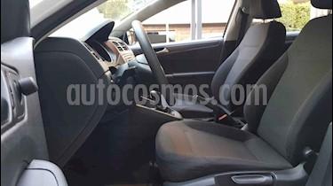 Volkswagen Jetta Live Tiptronic usado (2017) color Blanco precio $225,000