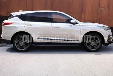 Volkswagen Jetta 4p L4/2.0 Aut usado (2018) color Plata precio $15,000,000