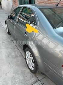 foto Volkswagen Jetta 2.0 usado (2012) color Gris precio $100,000