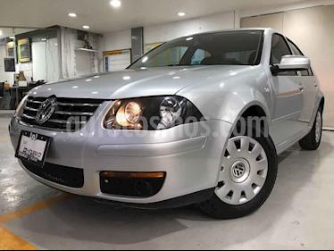 Volkswagen Jetta CL usado (2015) color Plata precio $127,900