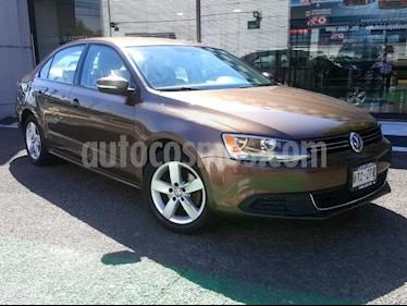 Foto Volkswagen Jetta Style usado (2014) precio $165,000