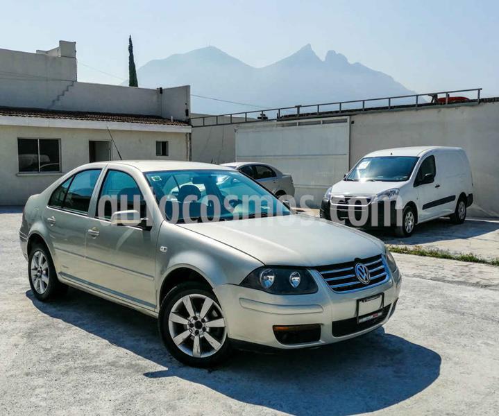 Volkswagen Jetta CL usado (2012) color Gris precio $103,990