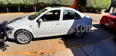 Foto Volkswagen Jetta Sport Tiptronic usado (2011) color Blanco Candy precio $120,000