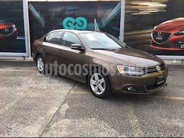 Foto venta Auto Seminuevo Volkswagen Jetta Style Active (2014) precio $182,000