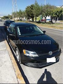 Foto Volkswagen Jetta Style Active usado (2013) color Negro precio $143,000