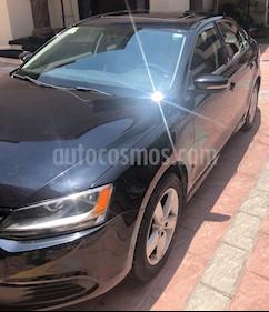 Foto Volkswagen Jetta Style Tiptronic usado (2011) color Negro precio $130,000