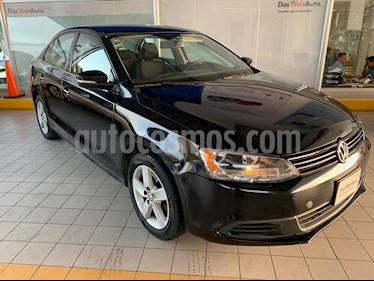 Foto Volkswagen Jetta Style  usado (2014) color Negro Onix precio $159,900