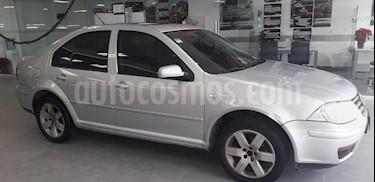 Foto venta Auto Seminuevo Volkswagen Jetta Trendline 2.0 Aut (2009) color Gris precio $95,000