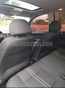 Volkswagen Jetta Trendline 2.0L usado (2014) color Azul precio $27.000.000