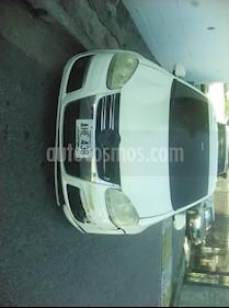 Volkswagen Jetta trendline usado (2007) color Blanco precio u$s1.000