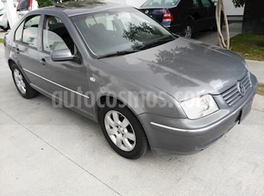 Foto venta Auto usado Volkswagen Jetta Winter 2 (2006) color Gris precio $79,500