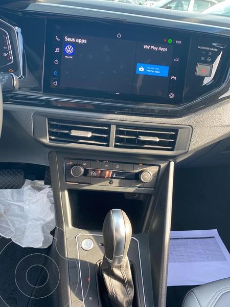 Foto Volkswagen Nivus Highline 200 TSi nuevo color Blanco precio $3.570.000