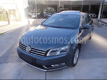 foto Volkswagen Passat - usado (2014) precio $750.000