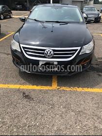 Foto Volkswagen Passat 2.0 Lujo usado (2009) color Negro precio $125,000