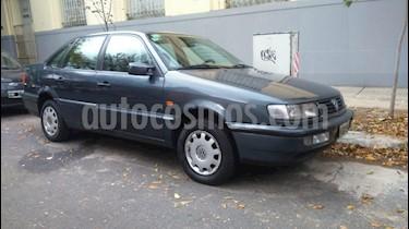 Volkswagen Passat 2.0 i usado (1996) color Gris precio $149.000
