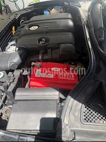 Volkswagen Passat Tiptronic Comfortline usado (2015) color Negro precio $190,000