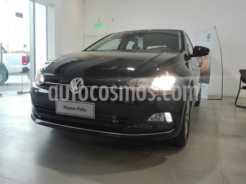 OfertaVolkswagen Polo 5P Trendline Aut nuevo color A eleccion precio $1.440.350