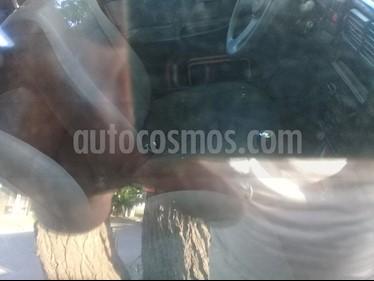 Foto venta Auto usado Volkswagen Polo 5P Comfort Plus Aut (2000) color Gris Platinium precio $60.000