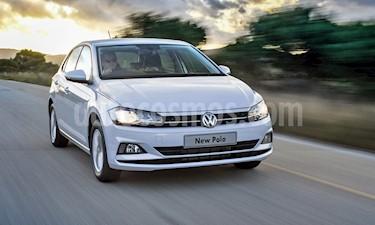 Foto venta Auto nuevo Volkswagen Polo 5P Comfortline Plus Aut color A eleccion precio $760.000