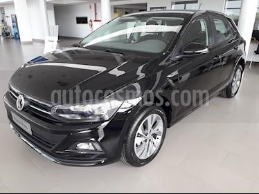 Foto venta Auto nuevo Volkswagen Polo 5P Comfortline Plus Aut color A eleccion precio $945.900