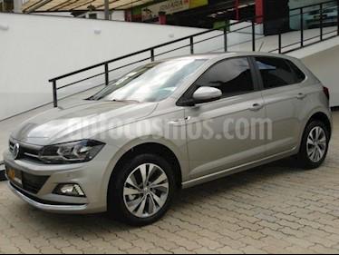 Foto venta Auto nuevo Volkswagen Polo 5P Highline color A eleccion precio $800.000