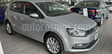 Foto venta Auto nuevo Volkswagen Polo Hatchback Design & Sound color Plata precio $239,990