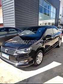 Volkswagen Polo Classic 1.6 Comfortline usado (2016) color A eleccion precio $585.000