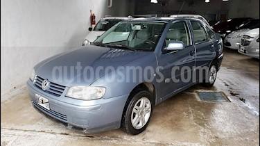Foto venta Auto usado Volkswagen Polo Classic 1.9 TDi (2008) precio $149.000