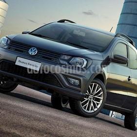 Foto venta Auto usado Volkswagen Saveiro 1.6 Mi Ac (2019) precio $618.000