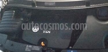 Volkswagen Sharan 1.9 TDi Comfortline usado (2011) color Gris precio $410.000