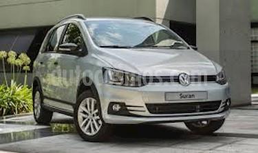 Foto venta Auto usado Volkswagen Suran - (2019) precio $727.000