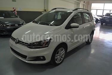 Foto venta Auto nuevo Volkswagen Suran 1.6 Highline I-Motion color Blanco Cristal precio $660.000