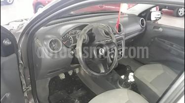 Foto Volkswagen Suran 1.6 Track usado (2009) precio $265.000