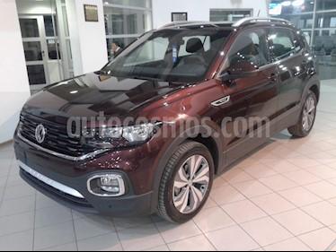 Foto venta Auto nuevo Volkswagen T-Cross Trendline color A eleccion precio $768.900