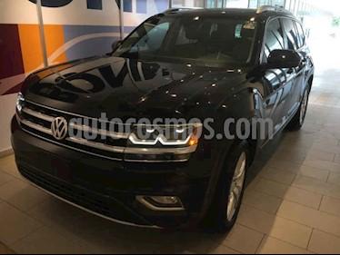 Foto Volkswagen Teramont Highline usado (2019) color Negro precio $739,500